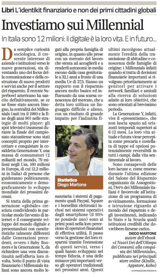 corriere-2mag16-dmartone-articolo copia